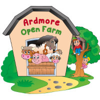 Ardmore Care Home Jobs
