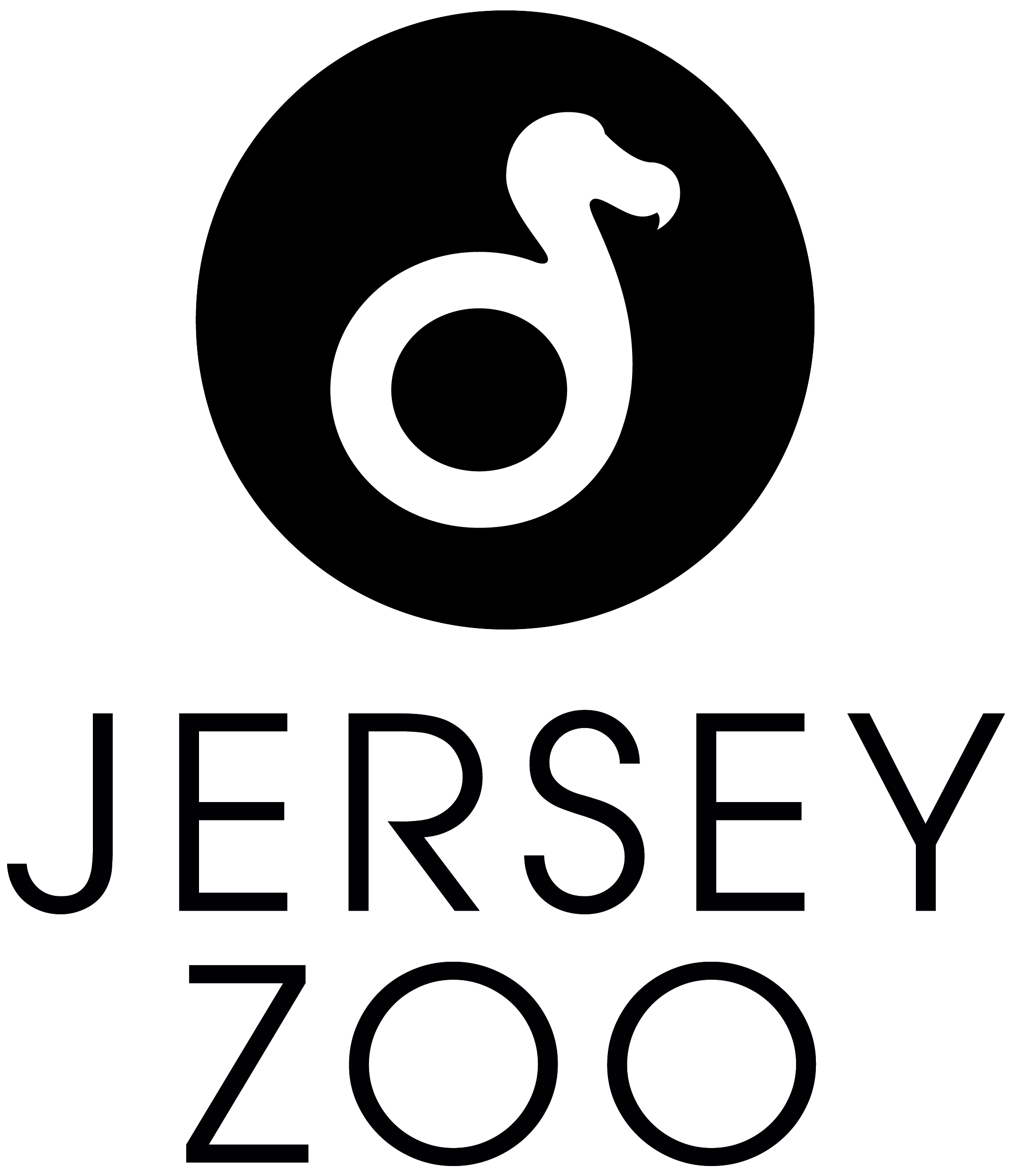 Jersey Zoo
