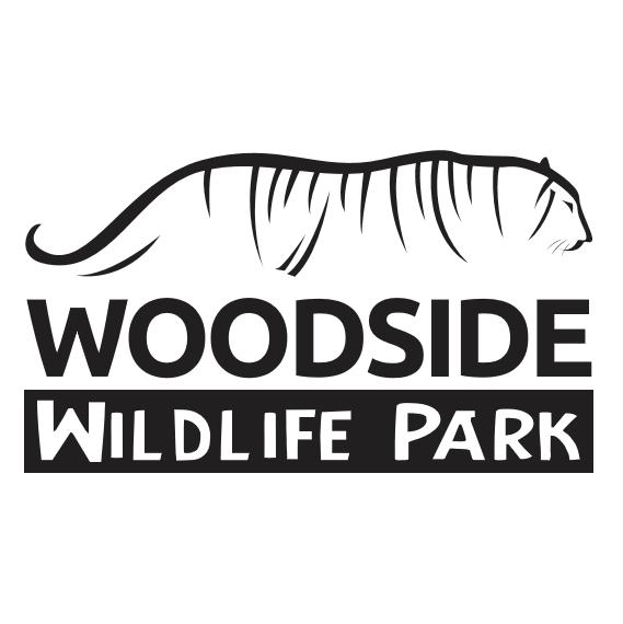 Animal Keeper Woodside Wildlife Park Biaza