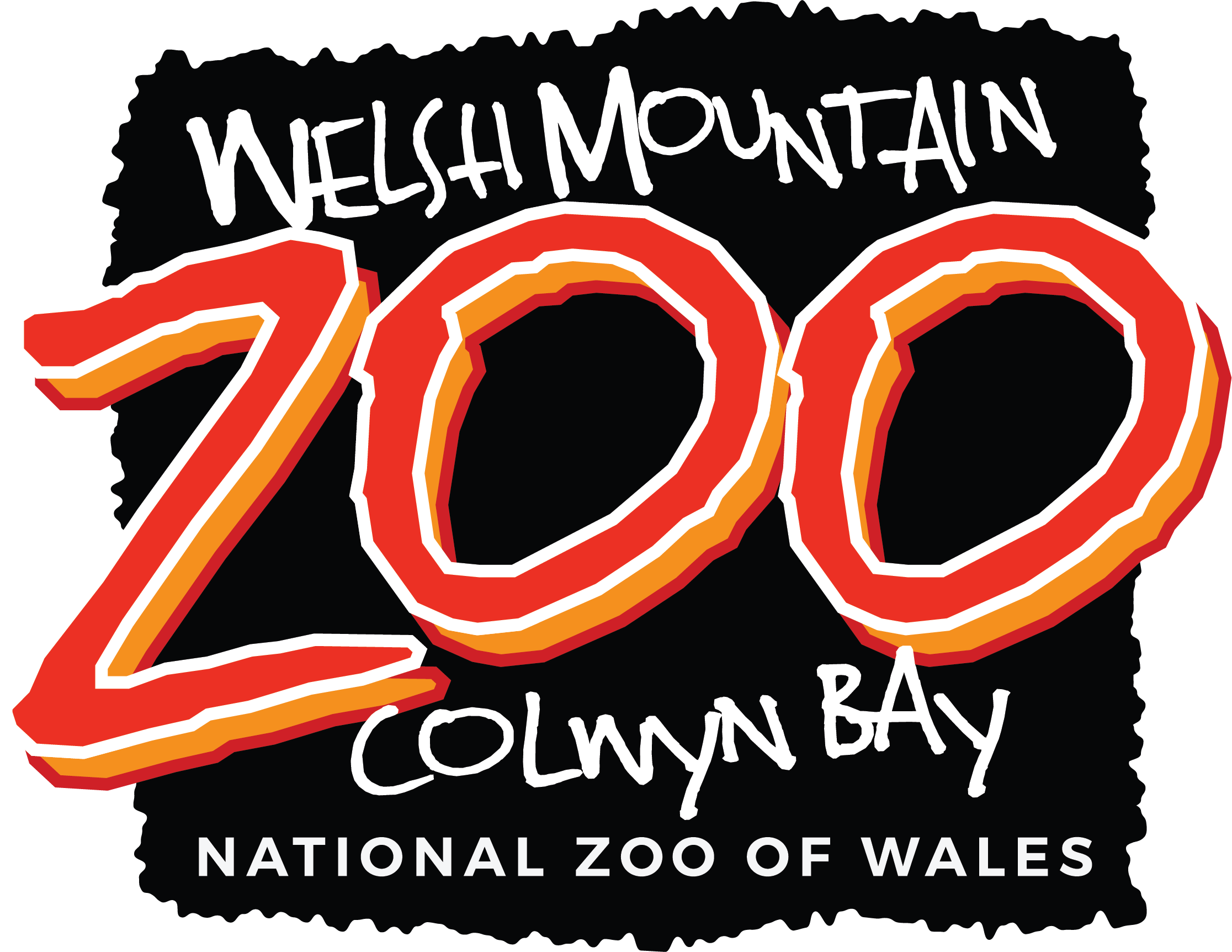 Welsh Mountain Zoo - National Zoological Society of Wales - OPEN
