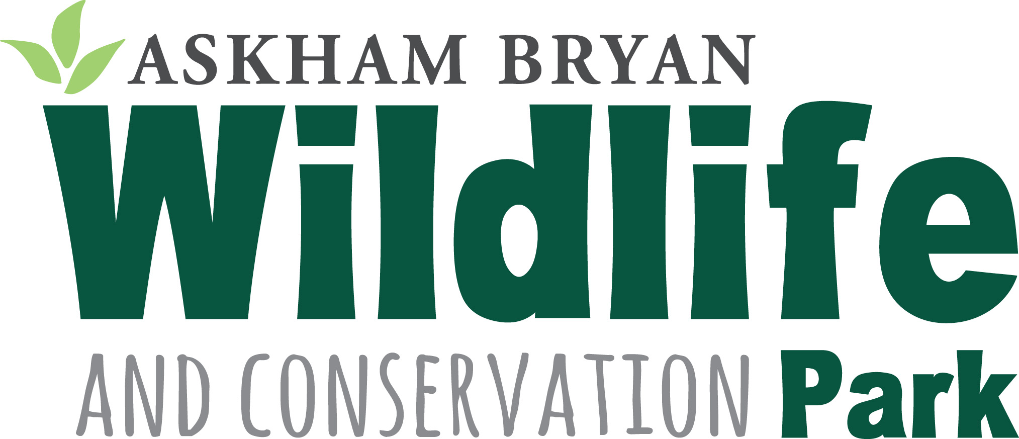 Askham Bryan Wildlife and Conservation Park