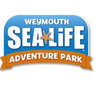 Development curator (SEA LIFE new openings) - Merlin Animal