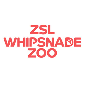 ZSL - Whipsnade Zoo