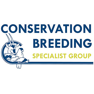 Conservation Breeding Specialist Group
